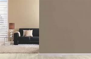 Welche Farbe Zu Kernbuche : welche wandfarbe passt zu gold welche farben passen zusammen alpina farbe wirkung hausdoktor ~ Markanthonyermac.com Haus und Dekorationen