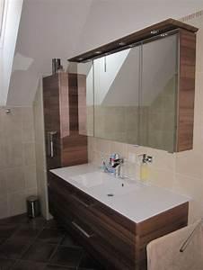 Boden Für Badezimmer : badezimmer welche fliesenfarben forum auf ~ Markanthonyermac.com Haus und Dekorationen