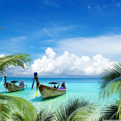 Cool Ocean Backgrounds Full Hd 1080p