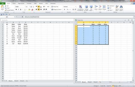 Worksheet Linking Worksheets In Excel Worksheet Fun Worksheet Study Site