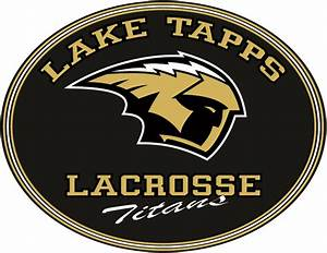 Lake Tapps Lacrosse Club