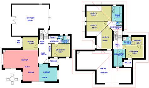 logiciel gratuit pour faire des plans de maison o 249 d