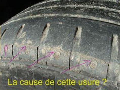 avis sur la cause de cette usure des pneus carrosserie forums audi 4legend