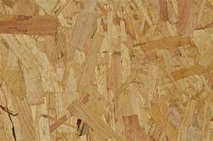 Osb Platten Streichen : osb platten streichen darauf sollten sie achten ~ Markanthonyermac.com Haus und Dekorationen