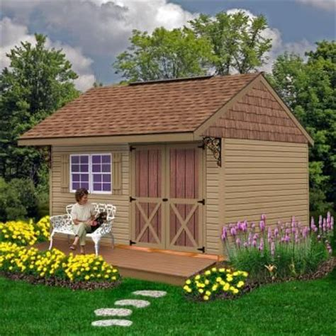 100 everton 8 x 12 wood shed jewelry box plans designs tractor storage shed