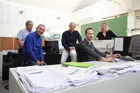 cabinet architectes alsace aea architectes mulhouse point eco alsace
