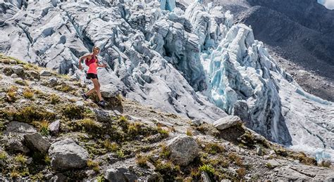 tackling the unknown ultra trail du mont blanc