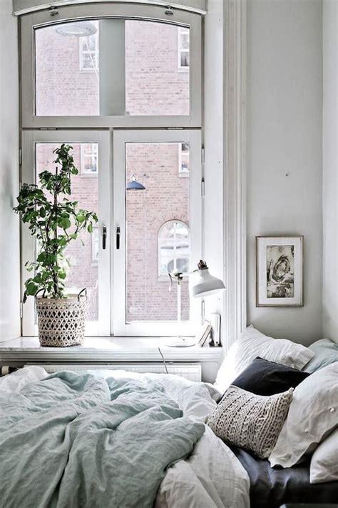 25 best ideas about cozy bedroom on cozy bedroom decor cozy room and cozy bedroom