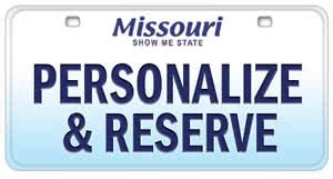 Missouri Boating License Online Course by Backupsearch Blog