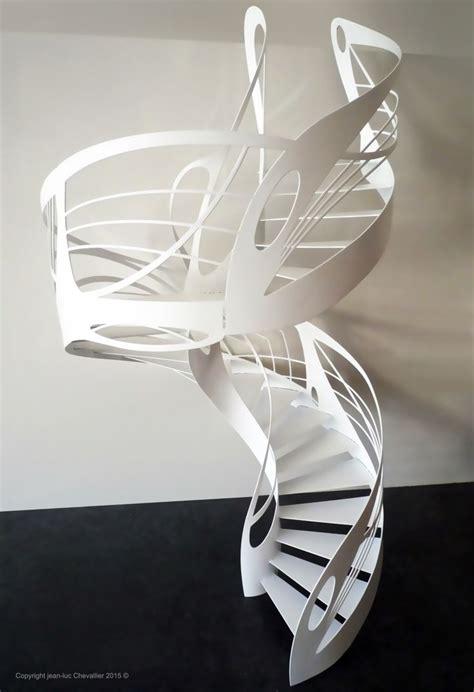 25 best ideas about escalier colima 231 on on escalier en colima 231 on escalier