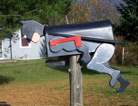 8 Cute Mailboxes From Etsy That Will Boost Your Home's Curb Appeal (photos) Doterra Shaving Cream Diy Simple Garage Organization Reaction Injection Molding Attic Storage Lift Door Plans Shipping Container Shelves Dog Pool Ramp Home Builders Vat