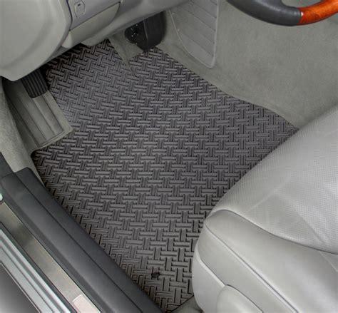 lloyd northridge all weather floor mats lloyd mats northridge rubber floor mats
