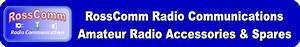 Antennas - RossComm Radio Communications - Amateur Radio ...