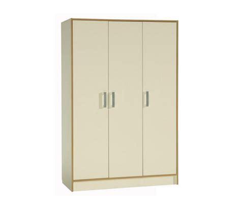 armoire de rangement chambre pas cher