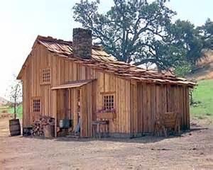 la maison dans la prairie maquette le de martissou