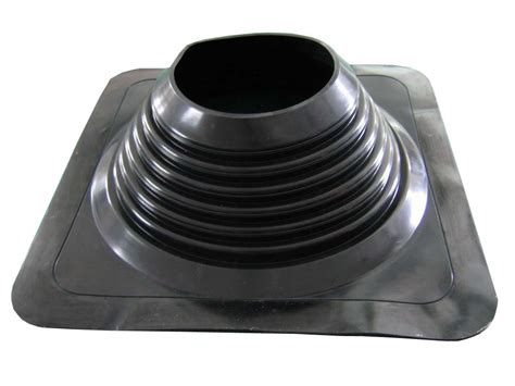 Rubber Boot For Stove Pipe by High Temp Roof Flashing Buy High Temp Roof Flashing High