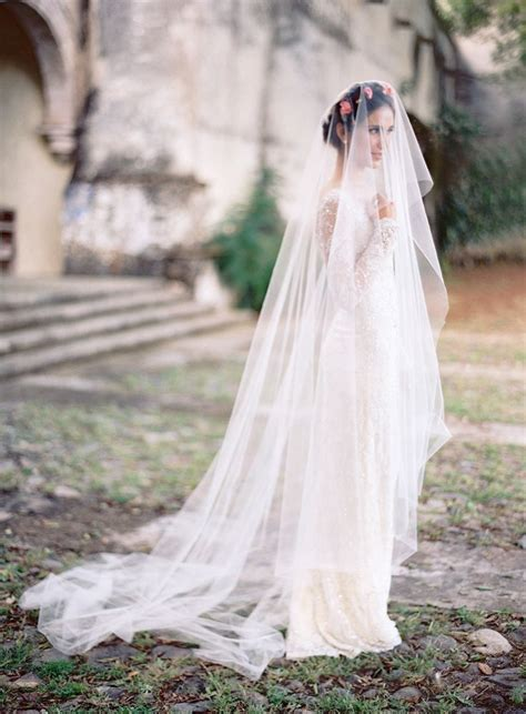 45 Fabulous Bridal Veils And Headpieces,wedding Veil. Wedding Etiquette Bringing A Guest. Wedding Banquet Images. Beach Bliss Wedding Invitations. Wedding Florists Devon. Wedding Ideas For January 2014. Wedding Cake Toppers Soccer. Us Wedding Etiquette. Best Wedding Save The Date Websites