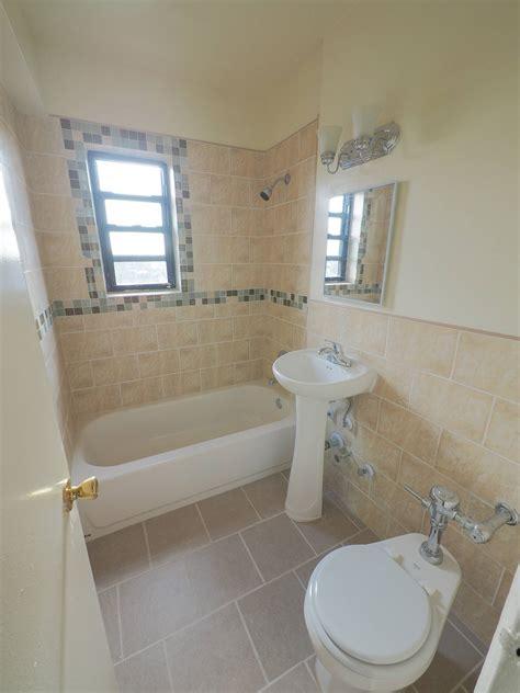 apartments for rent bridgeport ct fairfield ct one