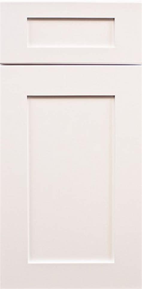 forevermark white shaker kitchen cabinet b30mw aw base cabinets