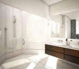 Badezimmer Design Fliesen : badezimmer design mit fliesen die richtige fliesenverlegung im bad ~ Markanthonyermac.com Haus und Dekorationen