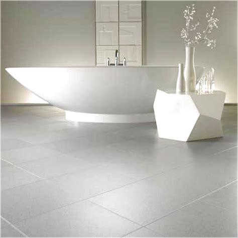 white vintage bedroom ideas white bathroom floor tile gray bathroom floor tile ideas bathroom