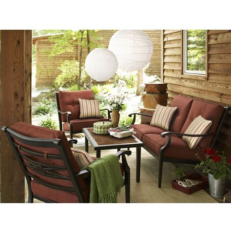 patio sears patio cushions home interior design