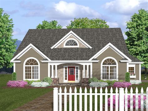 single story house plans with porches pictures one story house plans with front porches one story house