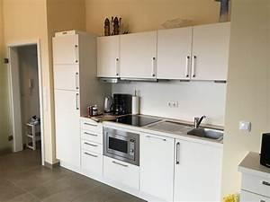 Küchenzeile Mit Spülmaschine : ferienwohnung m nich mosel cochem landkern frau edeltrud m nich ~ Markanthonyermac.com Haus und Dekorationen