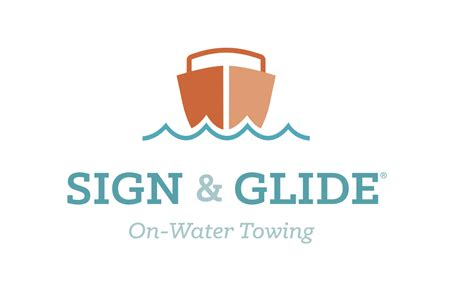 Sign & Glide®  Affordable Onwater Towing Coverage. Criminal Lawyers San Antonio Texas. Best Birth Control Pill For Pcos. Internet Providers In Killeen Texas. How To Check Student Grades Online. Triad Basement Waterproofing. Social Security Payday Loans. Cheap Car Insurance For Young Male Drivers. Debt Consolidation Best Purchase Order Program