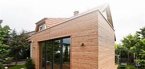 Holzanbau Am Haus : esstisch und couchtisch aus spessartholz ~ Markanthonyermac.com Haus und Dekorationen