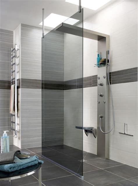 d 233 coration salle de bain italienne