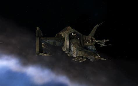 Missile Boats Eve Online by Osprey Navy Issue Caldari Navy Cruiser Screenshot Image
