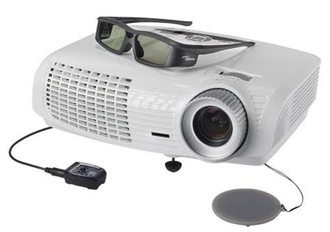 optoma technology hd25 lv hd 1080p dlp 3d projector