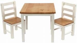 Tisch Und Stühle Für Kinderzimmer : ikea kinderzimmer tisch stuhl ~ Markanthonyermac.com Haus und Dekorationen