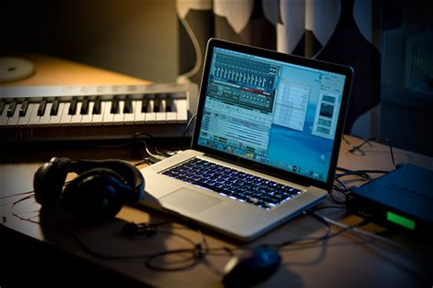 Deviant Noise The Best Beat Making Software And Music