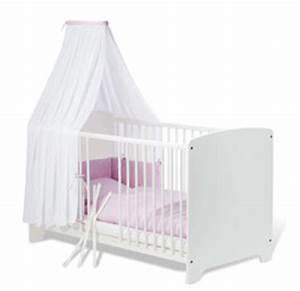 Baby Schläft Nicht Im Eigenen Bett : richtige schlafumgebung f r babys schlaf magazin ~ Markanthonyermac.com Haus und Dekorationen