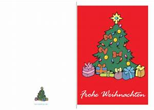 Geschenkkarten Zum Ausdrucken : klassische urkunde farbverlauf mit ornamente urkunden hier downloaden ~ Markanthonyermac.com Haus und Dekorationen