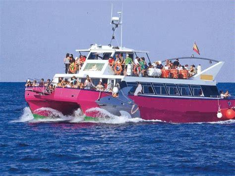 Catamaran En Venta Venezuela alquilar barco de pasajeros catamar 225 n a motor 52656