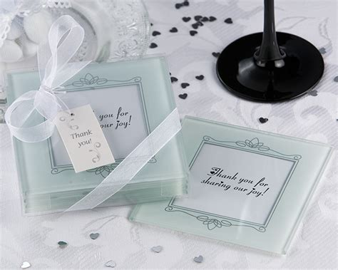 all products wedding favors by do me a favor gifts canada