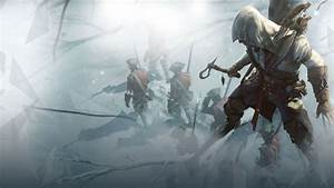 Assassin's Creed III The Hidden Secrets