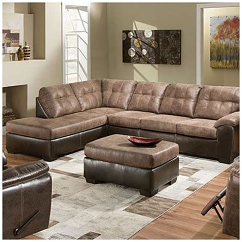 simmons manhattan 2 sectional motorcycle review and galleries