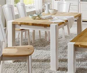Tisch Weiß Holz : sheesham massivholz esstisch palisander holz tisch 120x80cm k chentisch stone com forafrica ~ Markanthonyermac.com Haus und Dekorationen