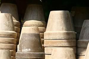 Gießformen Beton Garten : beton gie formen selber herstellen ~ Markanthonyermac.com Haus und Dekorationen