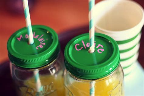 How To Make Mason Jar Cups With Straw Diy Wood Ice Chest Cooler Repair Apple Com Coffee Creamer Condensed Milk Wooden Planter Plans Lolly Buffet Labels Dynamo Hub Usb Charger Pvc Pipe Ladder Golf Game Corner Shelves For Garage