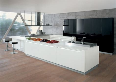 cuisine moderne 9 cuisines haut de gamme qui vont vous faire r 234 ver