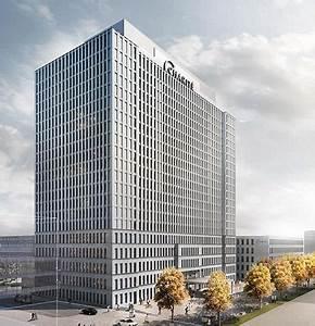 Dänisches Bettenhaus Berlin : charit berlin sanierung neubau ~ Markanthonyermac.com Haus und Dekorationen