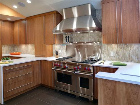 Commercial Kitchen Cabinets Manufacturers  Home Design Ideas