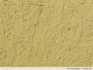 Osb Platten Streichen : anleitung so streichen sie osb platten mit farbe ~ Markanthonyermac.com Haus und Dekorationen