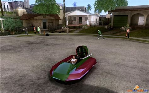 Cheat Code For Boat In Gta San Andreas by Gta San Andreas Free Download Full Version Pc Game