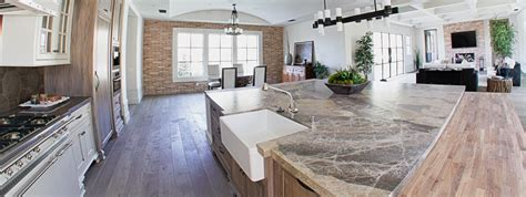 Kitchen Remodeling, Kitchen Countertops  New Look Home. Interior Designers Charlotte Nc. Mint Area Rug. Royal Building Products. Newell Post. Chop Bloc. Downpipe Farrow And Ball. Barnwood Kitchen Cabinets. Cork Flooring Kitchen